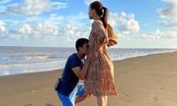 """Cặp đôi từng bị """"ghét"""" nhất làng giải trí Việt, sau 4 năm được ngưỡng mộ không ai bì kịp"""