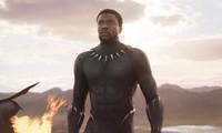 """Chadwick Boseman: Lời tưởng nhớ của các diễn viên Marvel sau cái chết """"sốc"""" của """"báo đen"""""""
