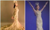 """Tại sao """"Nữ thần Kim Ưng"""" vẫn bị khán giả """"đặt lên bàn cân"""", dù lễ trao giải đã qua?"""