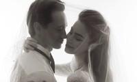 Rồi một ngày Hồ Ngọc Hà cũng nói về tình yêu hay là đám cưới cùng Kim Lý?