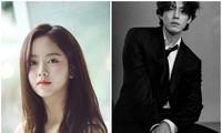"""Kim Woo Bin xuất hiện đẹp chuẩn """"visual nam thần"""" sau 3 năm; Kim So Hyun chính thức """"tự do"""""""
