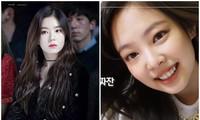 Irene (Red Velvet) một lần nữa lên tiếng về scandal thái độ với biên tập viên thời trang