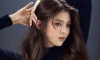 """Sốc: """"Trà xanh hot nhất xứ Hàn"""" nhập viện vì khó thở, dân tình xôn xao khi biết lý do"""