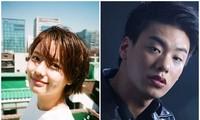 """Một ngày """"u ám"""" của showbiz Hàn: Hai """"sao"""" trẻ tài năng đều từ giã cõi đời ở độ tuổi 9X"""