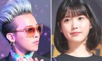 Dành 6 năm thanh xuân bên nhau: Mối quan hệ hiếm có của hai ngôi sao hàng đầu K-pop