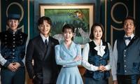 """Hotel Del Luna là có thật; Hai công ty sở hữu đại diện hàng đầu K-pop """"bắt tay"""" nhau"""