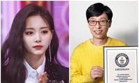 """Tzuyu (Twice) bị trộm """"viếng thăm""""; """"Busted!"""" mùa 3 đã xác lập kỷ lục Guinness"""