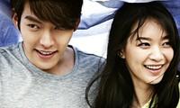 """Kim Woo Bin và Shin Min Ah: Mối tình """"chị em"""" thầm lặng nửa thập kỷ khiến cả châu Á ngưỡng mộ """"thế mới là yêu"""""""