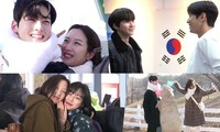 """True Beauty """"chơi lớn"""" với khoảng 300.000 đồng sau kết phim; Lee Daehwi và Han Hyunmin sẽ nói lời chia tay"""