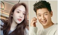 """Han Seo Hee lập kênh YouTube cá nhân đe dọa """"bóc phốt cả K-biz""""; """"Hoàng tử ballad"""" Tim kết hôn"""