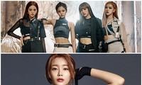 Black Pink vượt mặt BTS chỉ nhờ 1 chiến thuật đơn giản; Yuna (cựu thành viên của AOA) thành cô giáo dạy yoga