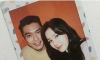 """Son Ye Jin lần đầu tiên để lộ """"lý do"""" tại sao yêu Kim Hyun Bin, netizens lại được phen dậy sóng"""