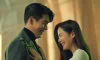 """Hyun Bin và Son Ye Jin """"ngọt ngào"""" ở Philippines cho Valentine; Jimin (BTS) đứng đầu tháng thứ 26 giá trị thương hiệu"""