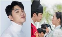 """""""Mr. Queen"""" gây phẫn nộ vì cái kết tệ nhất lịch sử; D.O (EXO) """"tranh tài"""" cùng Châu Kiệt Luân trong siêu phẩm làm lại"""