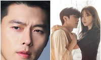 """Hyun Bin bị """"fake"""" tài khoản lừa fan chuyển tiền; Hani (EXID) được """"phi công trẻ"""" Baek Sung Chul """"tấn công"""" dồn dập"""