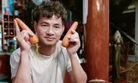 """Hàng loạt """"sao"""" Việt giải cứu nông sản Hải Dương; Sau Sơn Tùng MTP, Jack cũng dính nghi án đạo nhạc"""