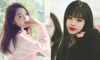 """""""Biến căng"""": Hàng loạt Idol K-pop Hàn bị tố bạo lực học đường, gây xôn xao cộng đồng mạng"""