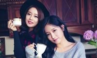 """Soyeon và Jiyeon (T-ARA) bị khủng hoảng """"tột độ"""" khi fan cuồng đột nhập nhà riêng và dọa giết"""