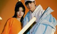 """Cặp đôi """"The Penthouse"""" Kim Young Dae và Kim Hyun Soo tạo """"phản ứng hóa học"""" trong khung hình mới khiến fan """"ngất ngây"""""""