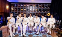BTS bị xúc phạm ví là virus Corona, đối mặt với nạn phân biệt chủng tộc, khiến cộng đồng fan phẫn nộ