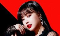 """Soojin bị """"đóng băng"""" hoạt động và nguy cơ đền bù 200-300% tiền hợp đồng quảng cáo"""