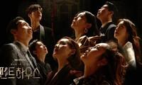 """Penthouse 2: """"Drama chất hơn nước cất"""" lại lập kỷ lục lượt xem cao nhất mọi thời đại"""
