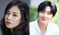 """""""Ngọc trai đen"""" Yuri (SNSD) và Jung Il Woo : """"Mối tình"""" lãng mạn đối đầu với cả xã hội"""