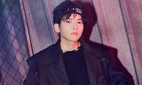 """""""Hot"""": Ryeowook (Super Junior) bị chính fans của mình quấy rối nghiêm trọng"""
