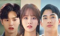 Chờ đợi hơn 1 năm, nhận cái kết lãng xẹt, netizens ầm ĩ đòi làm ngoại truyện Love Alarm 2