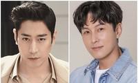 """Eric và Dongwan """"bóc phốt"""" nhau nặng nề, fans cực """"sốc"""", hóa ra 21 năm đều là """"giả trân"""""""