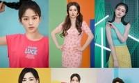 """Công nghệ tạo """"clip Ninh Dương Lan Ngọc"""" được dùng để tạo ra nhóm nhạc nữ K-pop sắp debut"""