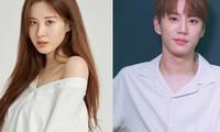Seohyun Lee Junyoung
