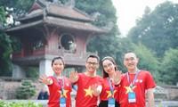 Khởi động Diễn đàn Trí thức trẻ Việt Nam toàn cầu lần thứ III