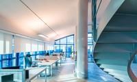 Tìm kiếm ý tưởng thiết kế nội thất đột phá và kiến tạo không gian sống của tương lai