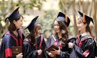 ĐHQG Hà Nội sẽ tổ chức đánh giá năng lực học sinh THPT trong năm 2021
