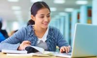 Sinh viên được học trực tuyến thêm một tuần phòng dịch COVID-19