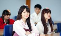 Bộ GD – ĐT nói về việc thí điểm dạy tiếng Hàn, tiếng Đức trong giáo dục phổ thông