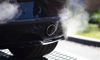 5 dấu hiệu báo ống xả ô tô bị nứt và cách khắc phục