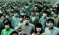 Những bộ phim khiến khản giả liên tưởng đến đại dịch Corona
