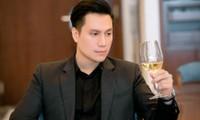 Việt Anh nói gì về quyết định dừng đóng phim sau 'Sinh tử'?