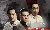 'Sinh tử': Những 'bí mật' hậu trường được tiết lộ gây bất ngờ