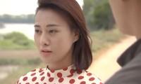 Kết phim 'Cô gái nhà người ta' gây tranh cãi dữ dội