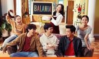 Điều gì khiến 'Nhà trọ Balanha' ghi điểm tuyệt đối ngay từ những tập đầu?