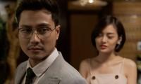 Thanh Sơn nói về việc giải nghệ sau 'Tình yêu và tham vọng'