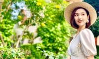 Lã Thanh Huyền lên tiếng về tin đồn 'quá giàu nên không cần đóng phim'