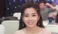 Tràn ngập clip mang tiêu đề 'Trực tiếp đám tang Mai Phương' gây phẫn nộ