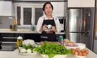 COVID-19: NSƯT Kim Tử Long đóng cửa công ty, 2 nhà hàng và bán hàng online