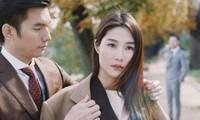 'Tình yêu và tham vọng': Chuyện giờ mới kể
