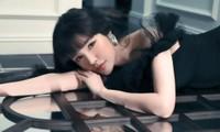 Elly Trần bất ngờ tiết lộ cuộc sống hiện tại cô đơn, trầm cảm, giảm 10kg