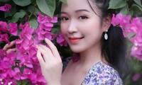 Bật mí về nữ diễn viên nói giọng Quảng Trị trong phim 'Lửa ấm'